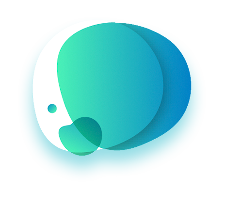JalewaAds Icon For Publishers