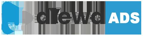 JalewaAds Logo